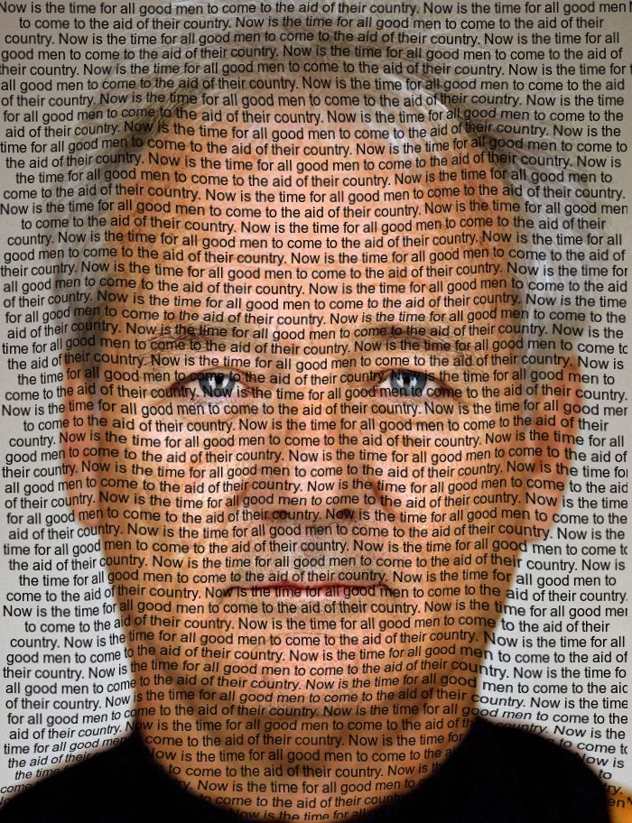Bill_Murray_textdistort3_p16_arial_black_s20_d10x10_r5_bimage_black_C5_Pno.jpg